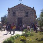 Cultos Regulares na Igreja do Rosário