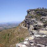 Picos de Meditação Adi Barbosa em São Thomé das Letras