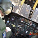Piloto do Helicóptero em São Thomé das Letras