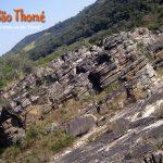 Cachoeira Shangri-lá São Thomé das Letras MG