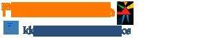 Logo Pousada Rústica